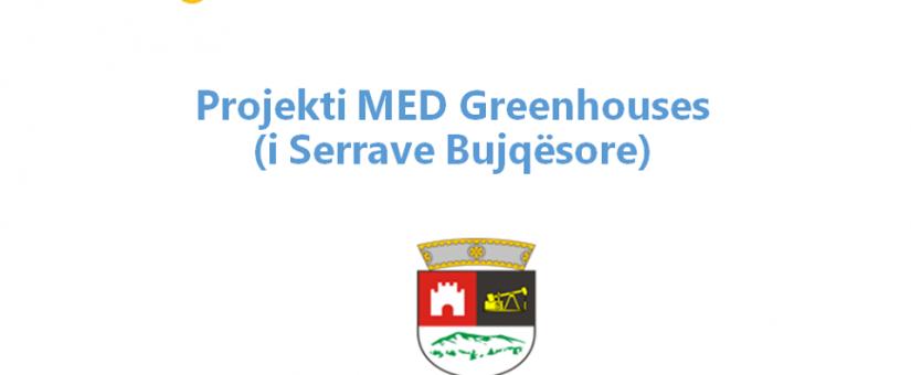 Konsultime dhe seminaret e zhvilluara nga Këshilli i Qarkut Berat