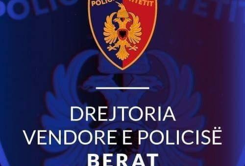 Ndalohet qarkullimi i automjeteve të paautorizuara në Qarkun Berat