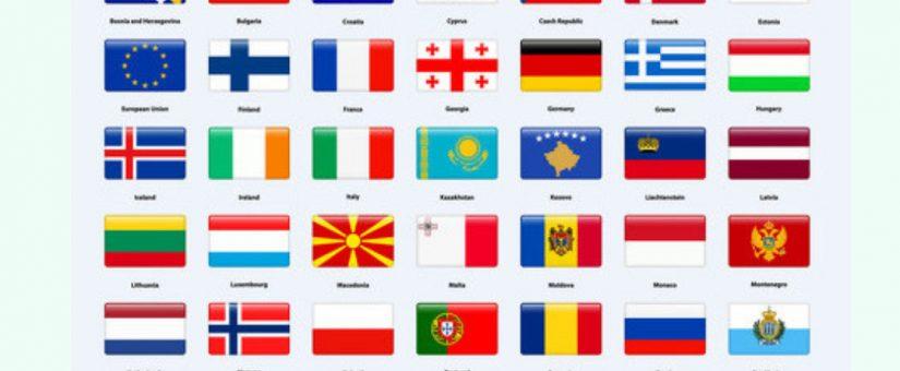 Dita e Evropës përmes historisë dhe sfidave