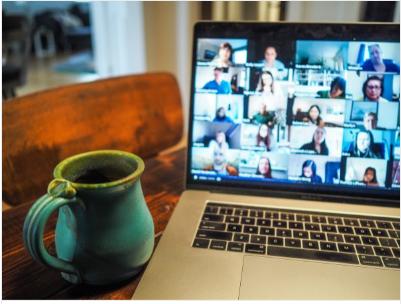 Projekti SUSTOURISMO: Zhvillohet Online Takimi mes të gjithë Partnerëve