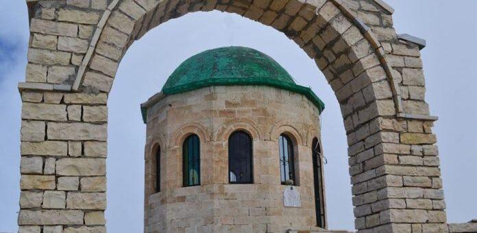Pelegrinazhi në malin e Tomorrit nga 20-25 gusht, besimtarët kremtojnë festën e Abaz Aliut